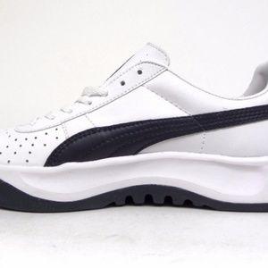 bc9ba2de5ff0 Puma Shoes - Puma Little Kids  GV SPECIAL JR Preschool Shoes
